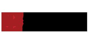 logo_polite-1