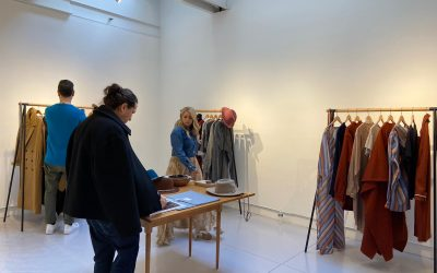 How to create a pop-up shop?
