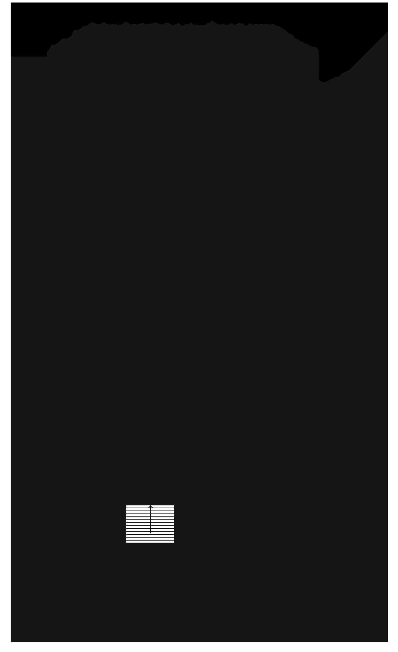 555-plan-2