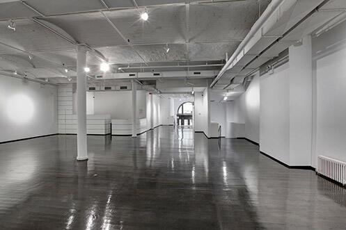 WhiteSpaceChelsea Corporate Event Space 10