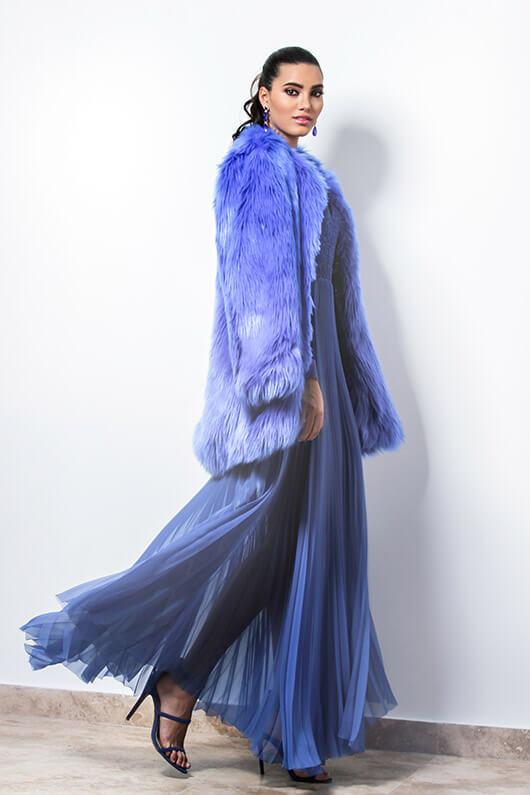 WhiteSpaceChelsea – Fashion Week 1