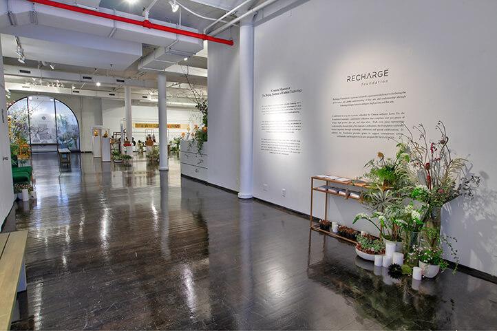 WhiteSpaceChelsea – Gallery 4