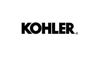 kohler-2