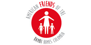 logo_american-friends-of-the-bambi-homes-colombia