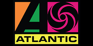 logo_atlantic-records