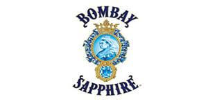 logo_bombay-sapphire-1
