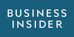 logo_business-insider-1