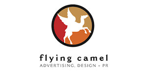 logo_flying-camel