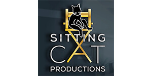 logo_sitting-cat
