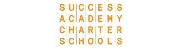success-academy2