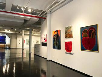 WSC Popup Gallery 1