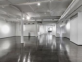 WSC Popup Gallery 2